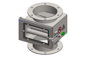 Magnetické separátory - k čomu slúži?